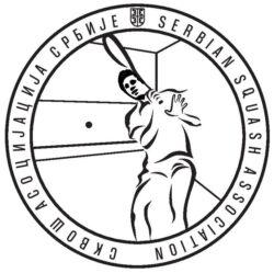 Skvoš asocijacija Srbije